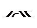 温州市康华汽车销售服务有限公司