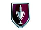 拉萨锦隆汽车销售服务有限公司