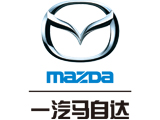 哈尔滨乾丰汽车销售服务有限责任公司