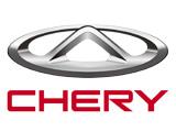 拉萨丰田汽车销售服务有限公司