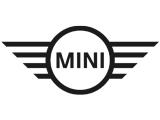 成都宝悦汽车有限公司(MINI)