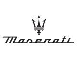 成都骏意汽车销售服务有限公司(玛莎拉蒂)
