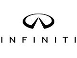 江苏文华英菲尼迪汽车销售服务有限公司