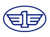 哈尔滨广众汽车销售服务有限公司