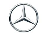 大连中升之星汽车销售服务有限公司
