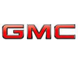 GMC品牌介绍