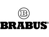 巴博斯品牌介绍