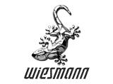 威兹曼品牌介绍