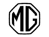 MG品牌介绍