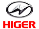 北京牡丹航天汽车销售有限公司