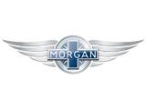 摩根品牌介绍