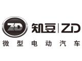 知豆品牌介绍
