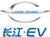 长江EV品牌介绍