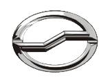 中兴汽车品牌介绍
