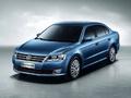 2013款朗逸经典款 1.6L 自动舒适版