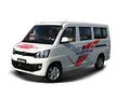 2014款佳宝V801.5L 商务舒适型V80L