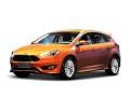 2015款新福克斯两厢1.6L 自动舒适型