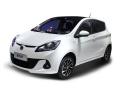 2015款奔奔1.4L 手动舒适型 国V