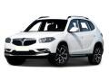 2016款中华V51.5T 自动两驱运动型