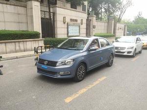 2016款桑塔纳1.6L 自动风尚版报价 多少钱 图片 参数配置 哈尔滨美通
