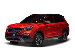 北京市8-12万汽车贷款购车_分期贷款选车买车-爱卡汽车