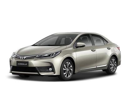 2018款卡罗拉1.2T CVT GL智享版贷款买车,首付20%36期还款月供查询-爱卡汽车