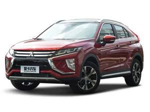 北京市汽车贷款购车_分期贷款选车买车-爱卡汽车