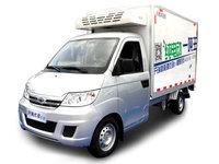 优劲EV价格稳定 售价低至17.1万