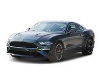 2019款Mustang 5.0L V8 GT