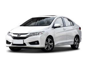 北京市本田汽车贷款购车_分期贷款选车买车-爱卡汽车