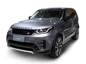 北京市70万以上汽车贷款购车_分期贷款选车买车-爱卡汽车