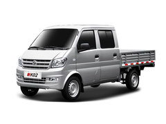 东风小康K02降价信息