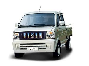 东风小康V22图片