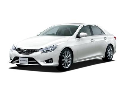 2013款锐志2.5S 菁锐版贷款买车,首付20%36期还款月供查询-爱卡汽车