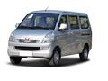 2014款五菱荣光S 1.2L 基本型