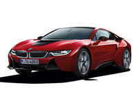 ����i8 Protonic Red Edition����Ǯ