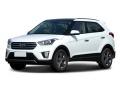 ix25提供试驾 购车优惠1.7万