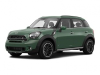 MINI COUNTRYMAN���������6��Ԫ�Ż�