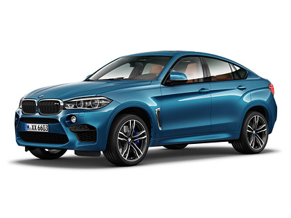 价格表 车型名称 厂商指导价 现 价 优惠幅度 现车情况 2015款宝马x6图片