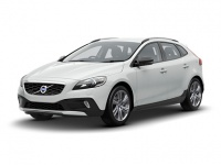 �Ż� V40 Cross Country�����ֳ�����