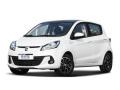 2015款奔奔1.4L 手动舒适版 国IV