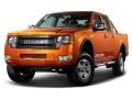 2015款龙威2.4L 汽油 自动两驱大双旗舰版
