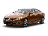 沃尔沃S60L降价 最高现金优惠8.3万
