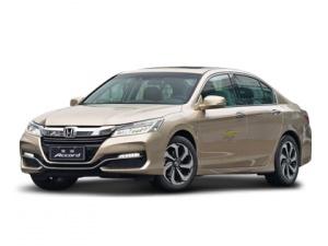 北京市12-18万汽车贷款购车_分期贷款选车买车-爱卡汽车