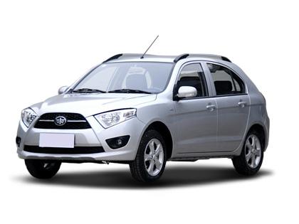 晋城市夏利N7现车在售 赠1000元礼包