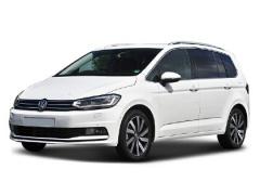 http://newcar.xcar.com.cn/51/