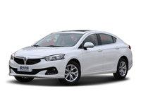 中华H3价格稳定 售价低至6.39万