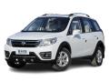 2016款景逸XV1.6L CVT舒适型