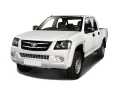 2016款骐铃T32.4T 柴油两驱标轴创富型