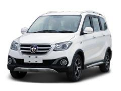 北京伽途ix7降价信息